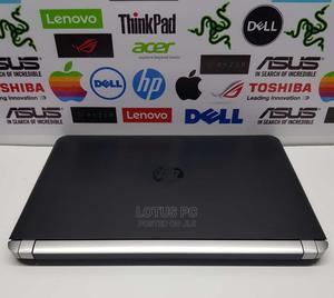 Laptop HP 430 G3 8GB Intel Core I5 HDD 500GB | Laptops & Computers for sale in Nairobi, Nairobi Central