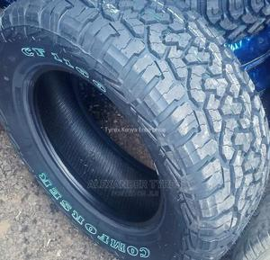 235/60 R18 Comfoser Allterrain Tyres | Vehicle Parts & Accessories for sale in Nairobi, Nairobi Central