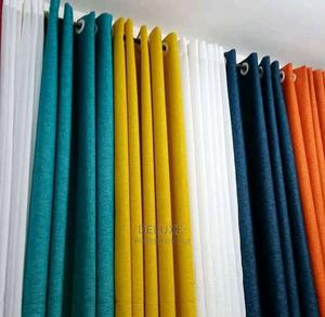 Blackout Curtains   Home Accessories for sale in Nairobi, Nairobi Central