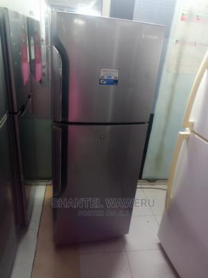 Samsung Double Door | Kitchen Appliances for sale in Nairobi, Nairobi Central