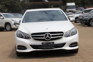 Mercedes-Benz E300 2013 Pearl   Cars for sale in Kiambu, Kiambu / Kiambu