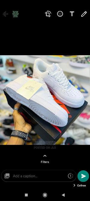Nike Sneakers | Shoes for sale in Kiambu, Thika