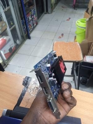 2gb Graphics Card at Best Prices   Computer Hardware for sale in Nairobi, Nairobi Central