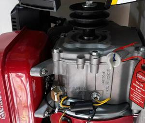 Brand 7.5hp Diesel Engine   Electrical Equipment for sale in Nairobi, Nairobi Central