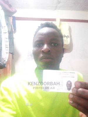 Manual Labour CV | Manual Labour CVs for sale in Nairobi, Landimawe
