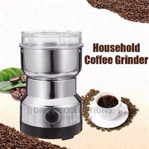 Electric Coffee Grinder | Kitchen Appliances for sale in Nairobi, Nairobi Central