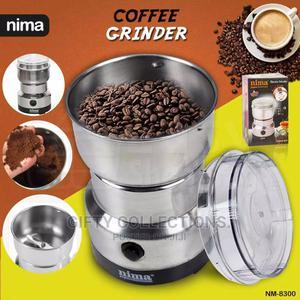 Coffee Grinder | Kitchen Appliances for sale in Nairobi, Nairobi Central