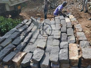 Kedowa Building Stones | Building Materials for sale in Kericho, Kedowa/Kimugul