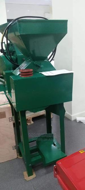 Grade One New Roller Mill and Crusher Machine | Electrical Equipment for sale in Kisii, Kisii CBD