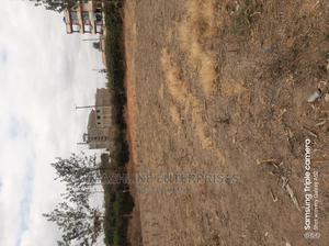 Land for Lease Touching 3 Tarmac Rds in Githunguri Utawala   Land & Plots for Rent for sale in Nairobi, Komarock