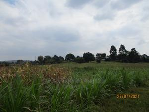 3acres Land for Sale | Land & Plots For Sale for sale in Dagoretti, Waithaka