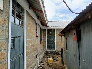 4bdrm Bungalow in Kaptigen, Tenges for Sale | Houses & Apartments For Sale for sale in Baringo, Tenges