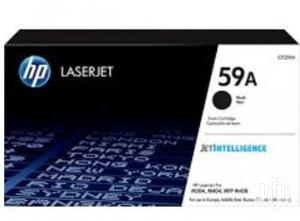 Hp Toners 59A   Accessories & Supplies for Electronics for sale in Nairobi, Nairobi Central