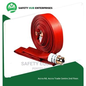 Delivery Hose (30m) | Safetywear & Equipment for sale in Nairobi, Nairobi Central