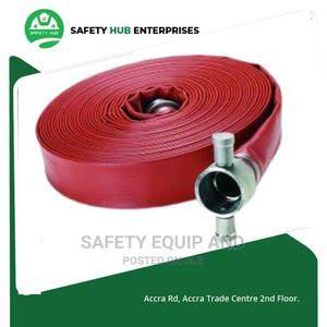 Quality Delivery Hose Available | Safetywear & Equipment for sale in Nairobi, Nairobi Central