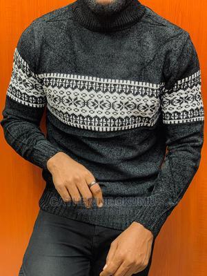 Men's Pullneck | Clothing for sale in Nairobi, Nairobi Central