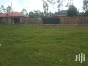 Prime 1/4 Plot for Sale in Royalton Eldoret | Land & Plots For Sale for sale in Uasin Gishu, Eldoret CBD