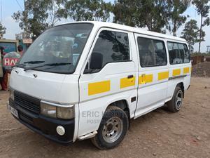 Nissan Caravan Matatu   Buses & Microbuses for sale in Nairobi, Nairobi Central