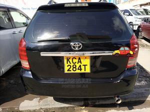 Toyota Wish 2009 | Cars for sale in Mombasa, Mombasa CBD