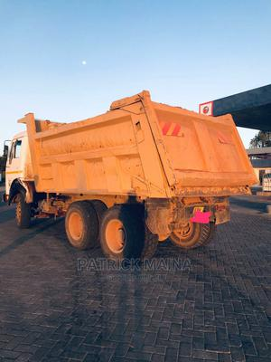 TATA 2516 Tipper | Trucks & Trailers for sale in Kajiado, Namanga