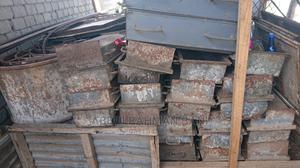 Kerbs Moulds | Other Repair & Construction Items for sale in Mombasa, Mvita