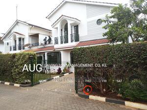 4bdrm Townhouse in Lavington, Maziwa for rent | Houses & Apartments For Rent for sale in Lavington, Maziwa