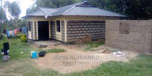 3bed Bhd K Uni Lumasa | Land & Plots For Sale for sale in Bungoma, Marakaru/Tuuti