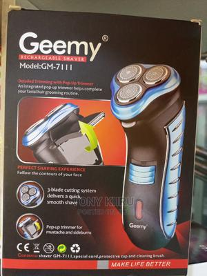 Professional Smoother   Tools & Accessories for sale in Nairobi, Nairobi Central