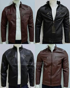 100% Original Leather   Clothing for sale in Nairobi, Nairobi Central