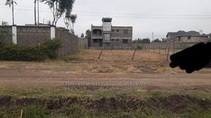 Mwihoko Finance | Land & Plots For Sale for sale in Nairobi, Githurai
