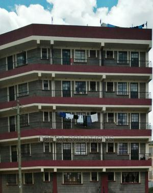 1bdrm Block of Flats in Thika for Sale | Houses & Apartments For Sale for sale in Kiambu, Thika