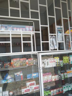 Shop for Sale   Commercial Property For Sale for sale in Bamburi, Mtambo