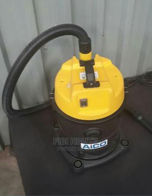 Brand Vacuum Cleaner   Home Appliances for sale in Nairobi, Nairobi Central