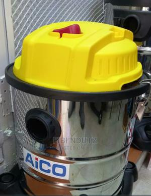 New Vacuum Cleaner   Home Appliances for sale in Nairobi, Nairobi Central