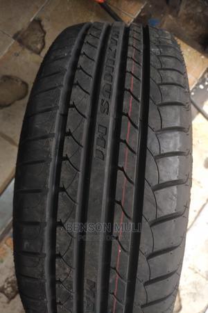 205 /60 R15 Maxtrek | Vehicle Parts & Accessories for sale in Nairobi, Nairobi Central