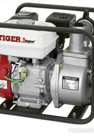 Genuine Tiger 3 Water Pump | Plumbing & Water Supply for sale in Nairobi, Nairobi Central