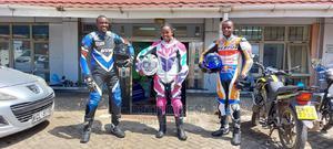 Bikes Gears | Sports Equipment for sale in Nairobi, Kilimani