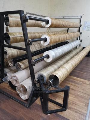 Cushion Vinyl Floor   Home Accessories for sale in Nairobi, Nairobi Central