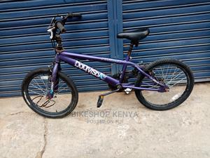 BMX Kidsbike | Sports Equipment for sale in Nairobi, Nairobi Central
