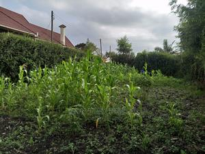 Title Deed Is Available   Land & Plots for Rent for sale in Kajiado, Ongata Rongai