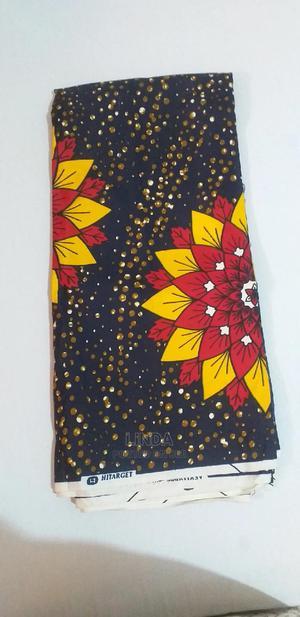 Vitenge Fabrics   Clothing Accessories for sale in Kisii, Kisii CBD
