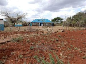 August Offers in Prime Plots   Land & Plots For Sale for sale in Kajiado, Kiserian