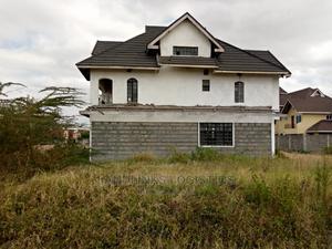 4bdrm Maisonette in Saitoti Area, Kitengela for Sale | Houses & Apartments For Sale for sale in Kajiado, Kitengela