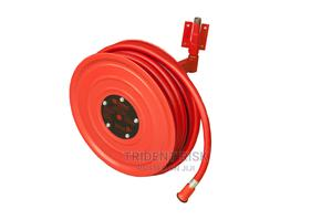 Fire Hose Reel (30metres) Swing Type 1 Inch | Safetywear & Equipment for sale in Nairobi, Nairobi Central