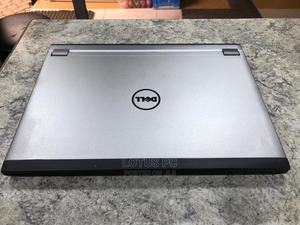 Laptop Dell Latitude 3330 4GB Intel Core I3 HDD 500GB | Laptops & Computers for sale in Nairobi, Nairobi Central