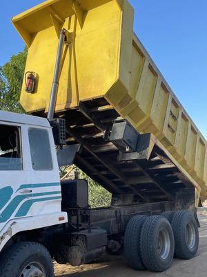 Tipper (Dumper Truck)   Trucks & Trailers for sale in Turkana, Lodwar Township