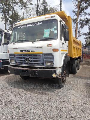 Tata Tipper Kby | Trucks & Trailers for sale in Nairobi, Industrial Area Nairobi