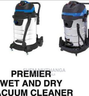 Vaccum Cleaner Wet and Dry Vacuum Cleaner | Home Appliances for sale in Nairobi, Nairobi Central
