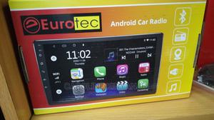 Android Car Radio | Vehicle Parts & Accessories for sale in Nairobi, Nairobi Central