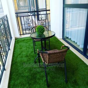 Grass Carpet   Garden for sale in Nairobi, Nairobi Central
